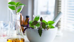 Ingredient Sourcing